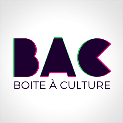 Boite à culture