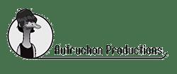 Autruchon Productions